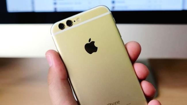 Theo nhiều nguồn tin, ít nhất một model iPhone mới trình làng trong năm nay sẽ được trang bị cụm camera kép.